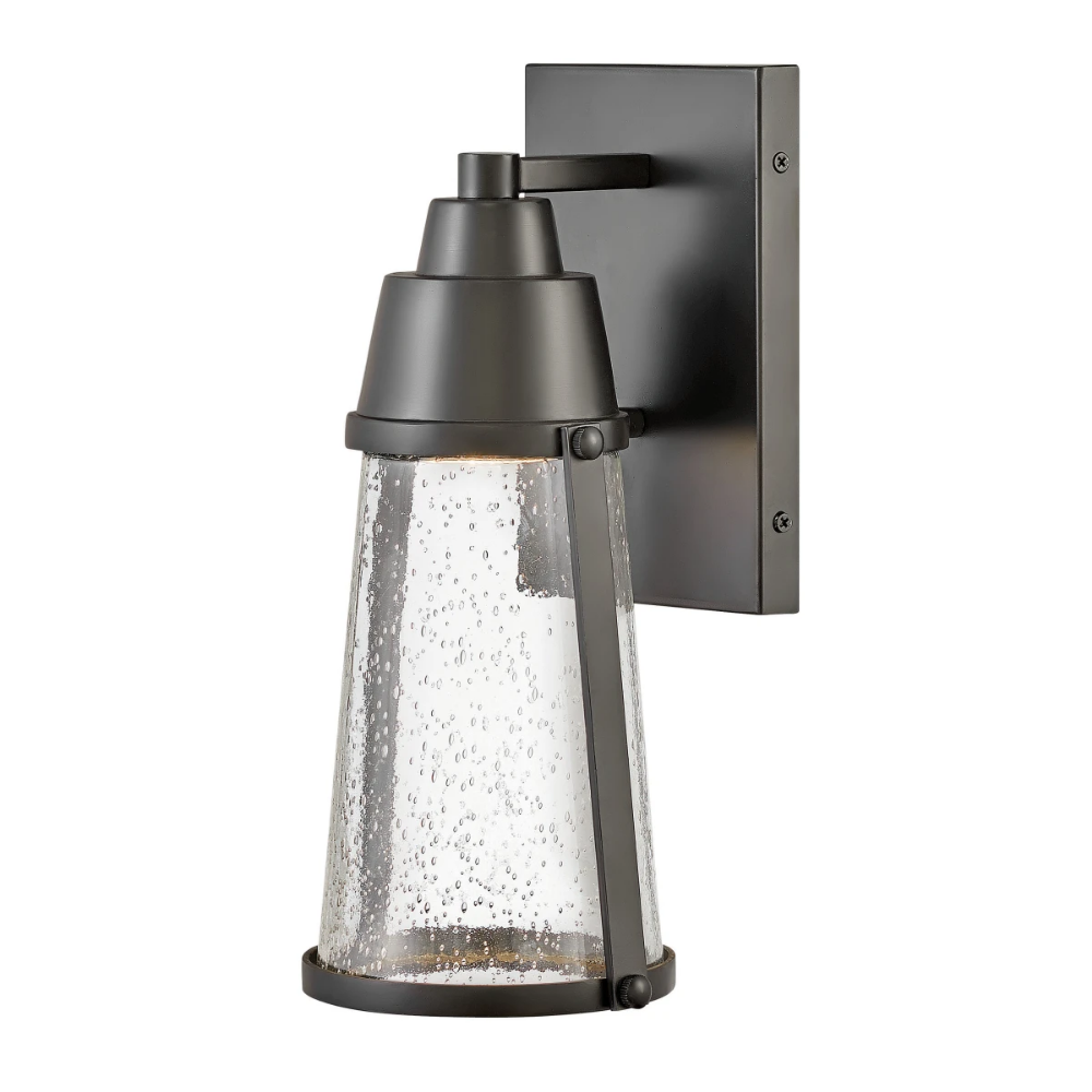 Hinkley Lighting 2550 Led Outdoor Wall Lights Outdoor Sconces Wall Mount Lantern