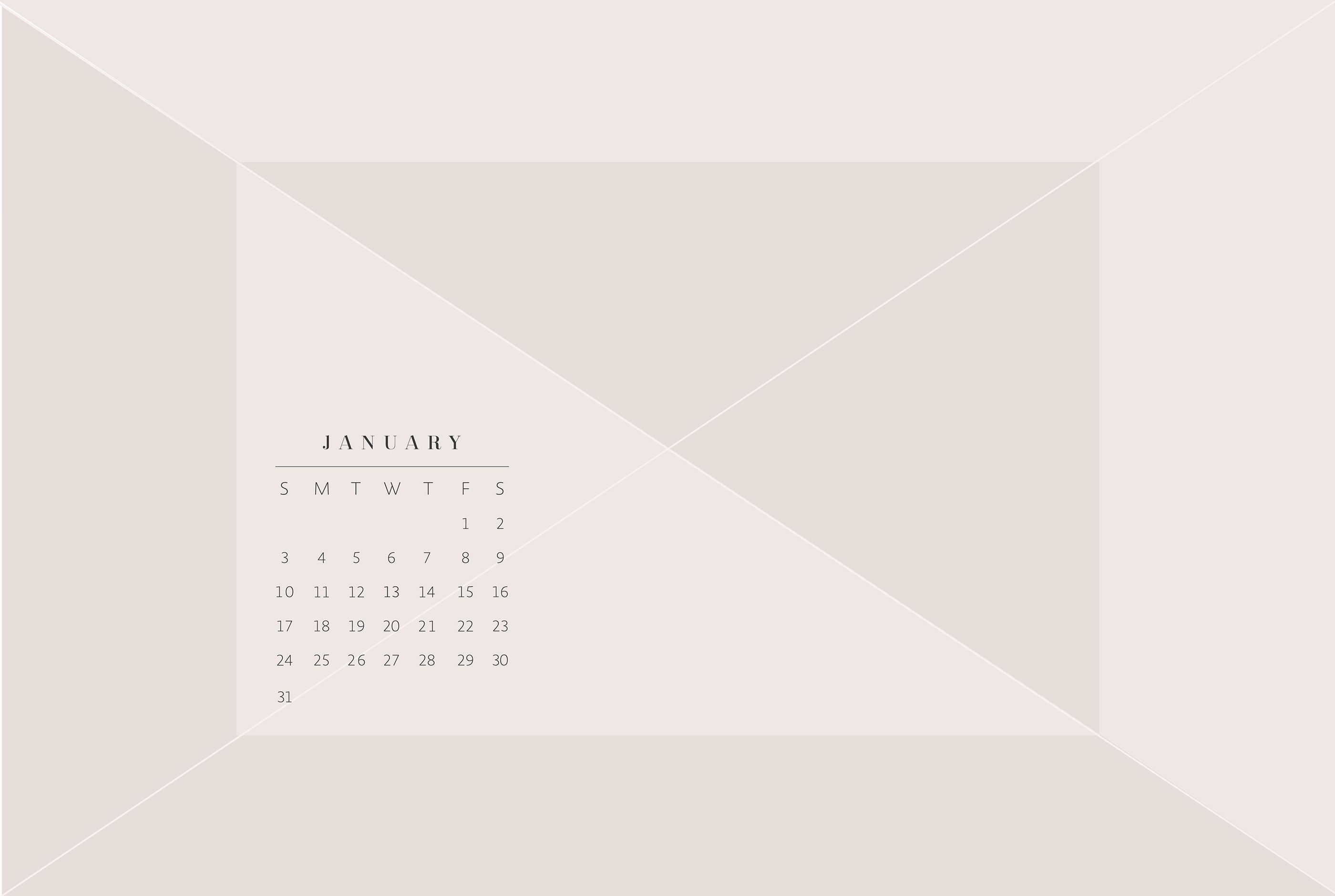 january phone desktop background wallpapers from may designs for iphone apple and