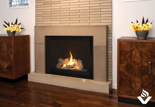 Valor H6 Fireplace Fireplace Stores Gas Fireplace Fireplace