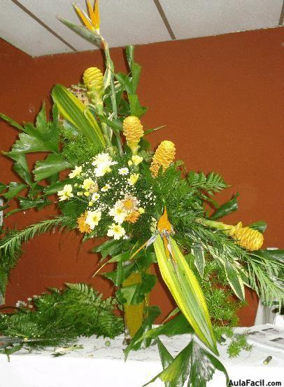 curso gratis de arreglos florales con flores naturales introduccin los
