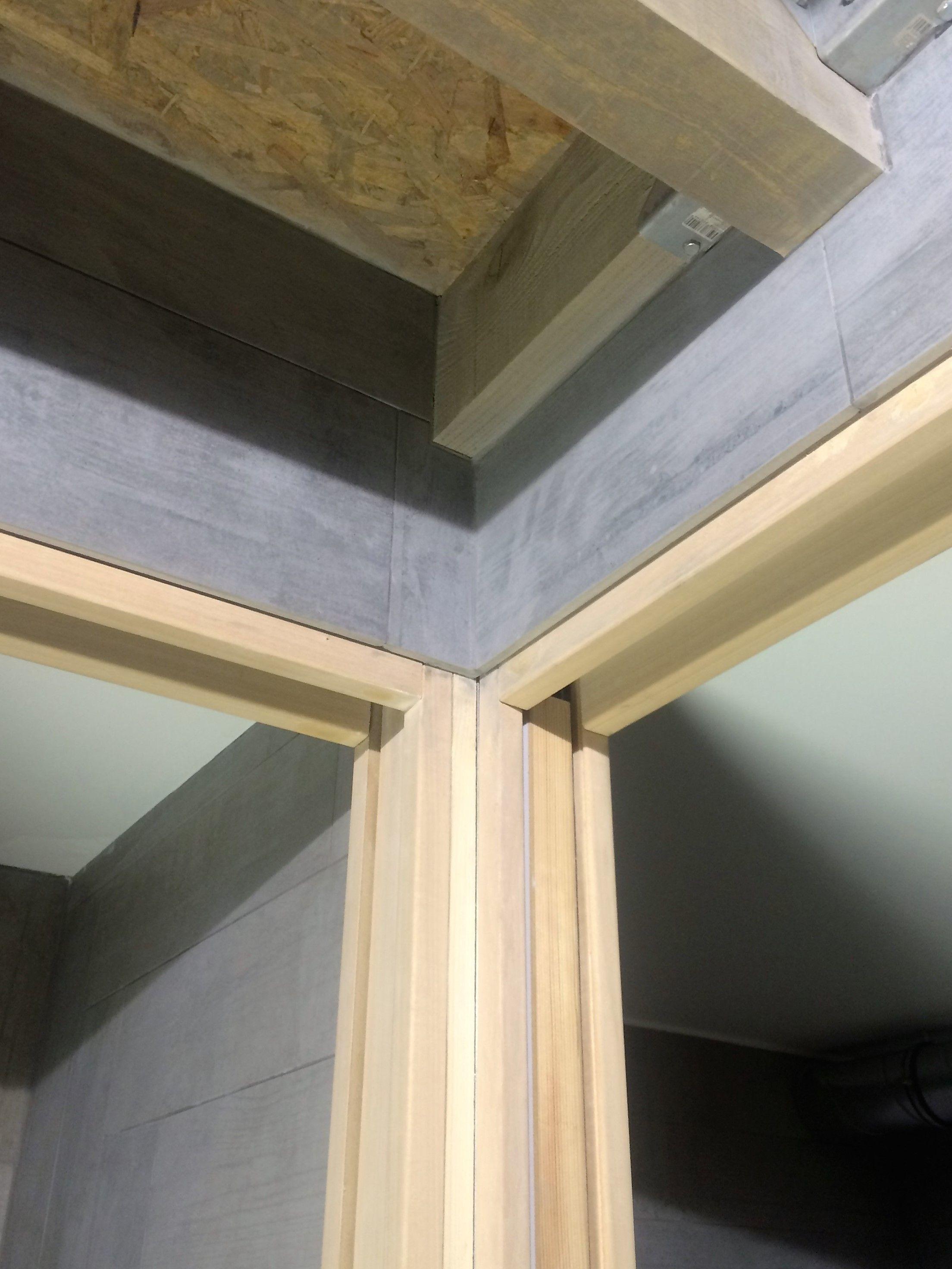maxam | gilles tombeur | interior design