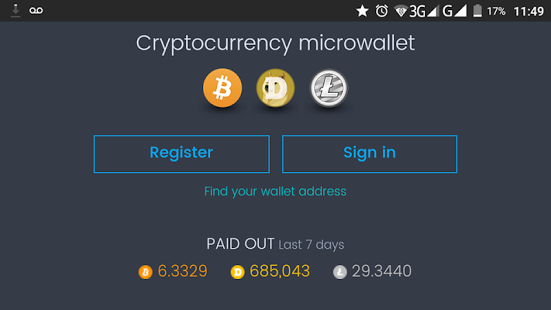 How To Buy Cryptocurrency With A Mac App What Is A Crypto Faucet