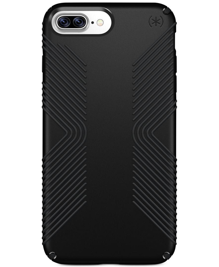 on sale 51e59 402af Speck Presidio Grip iPhone 7 Plus Case | iPhone case | Iphone 7 plus ...