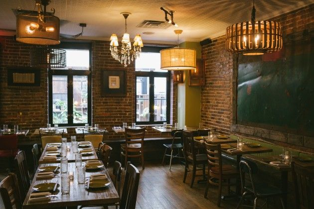 bricolage park slope new york places to go in ny pinterest rh pinterest com