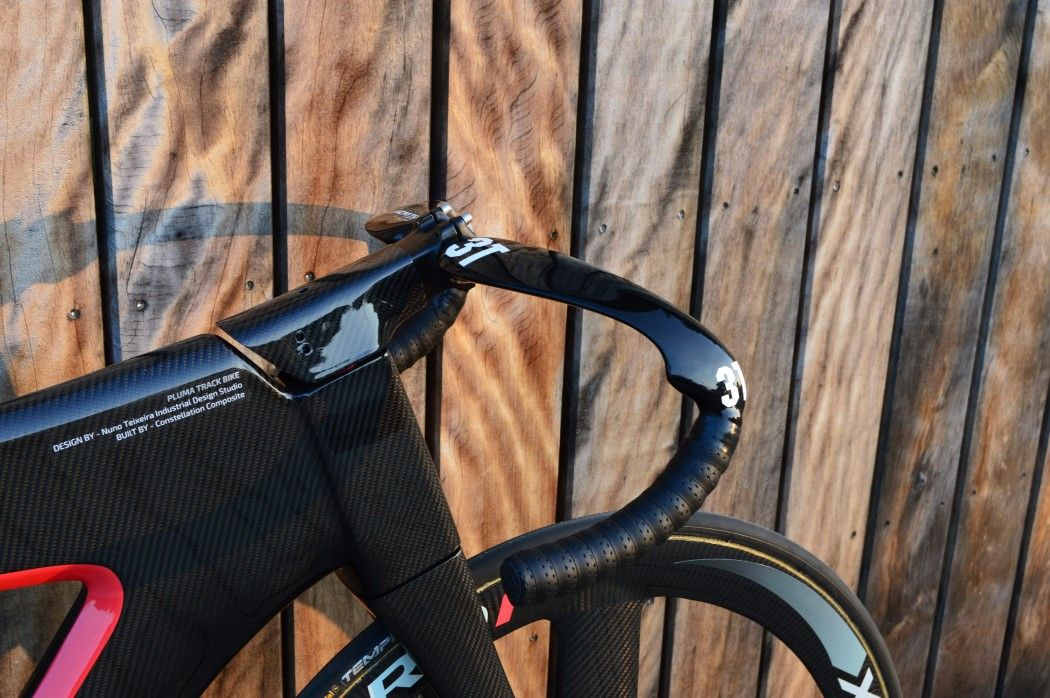 7 Of The Best Fitness Trackers For Cyclists 2020 Fitbit And