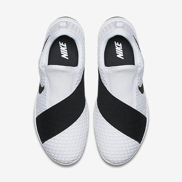 Nike Free Connect Womens Training Shoe