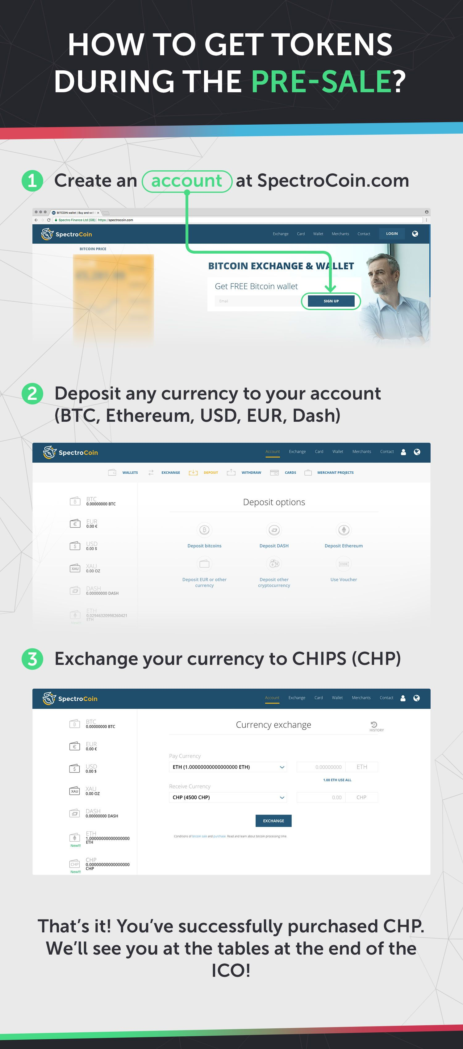 Ethereum Vs Dash Bitcoin Mine Iphone