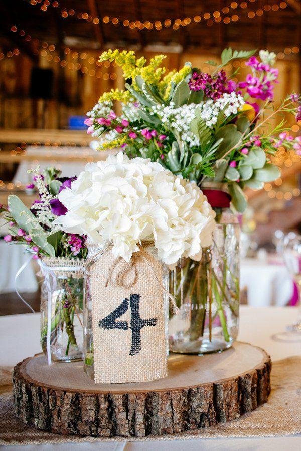 Spring Barn Wedding Rustic Wedding Chic Rustic Wedding Flowers Rustic Chic Wedding Wedding Centerpieces