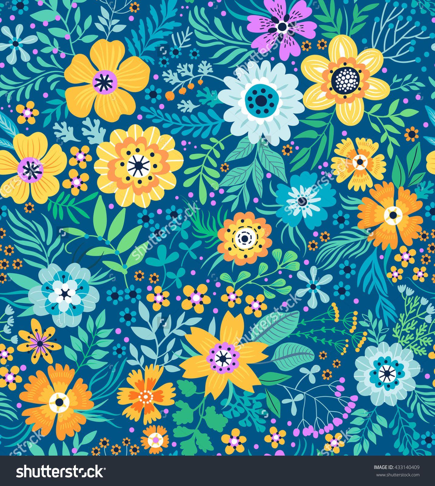 William Morris PreRaphaelite Designer Wallpaper
