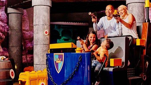 Legoland Westchester | Oh the Places You'll Go | Pinterest ...