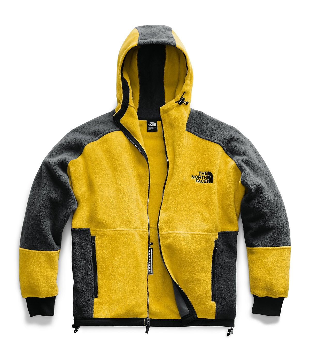 94 Rage Classic Fleece Hoodie The North Face Fleece Hoodie Hoodies Fleece [ 1396 x 1200 Pixel ]