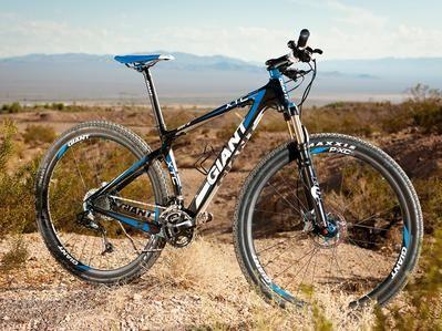 Pin On 101 Mountain Bikes