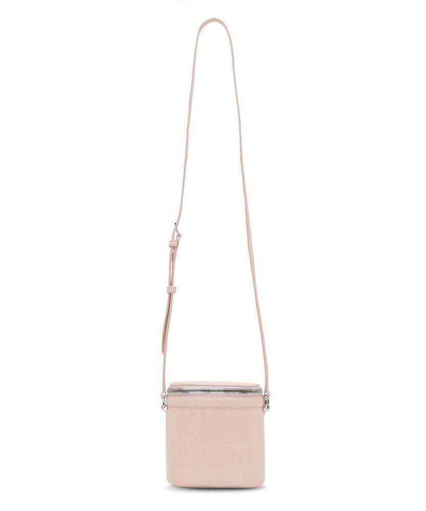 a1941ba8d5  320 KARA STOWAWAY CROSS BODY BAG BOX LEATHER DUSTY PINK  fashion  clothing   shoes  accessories  womensbagshandbags (ebay link)