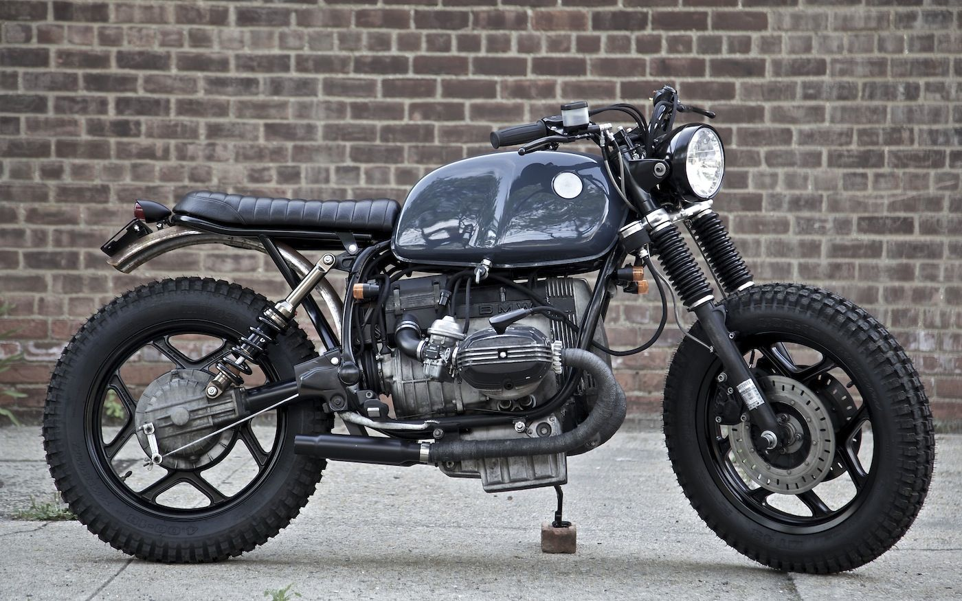 SC Project Full Exhaust | Ducati Monster 797 | Pinterest | Exhausted ...