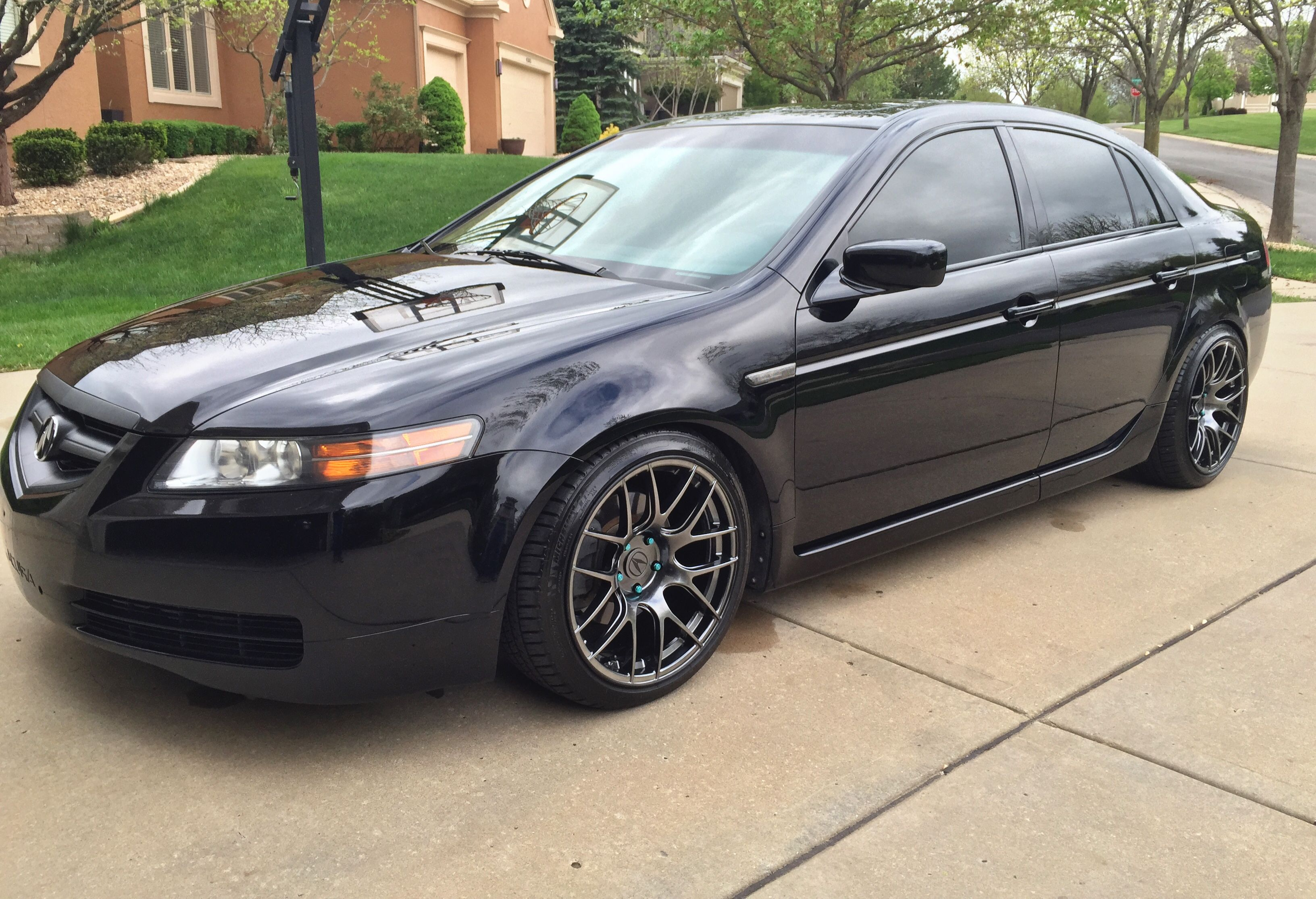 acura tl on xxr 530 s cars pinterest acura tl and cars