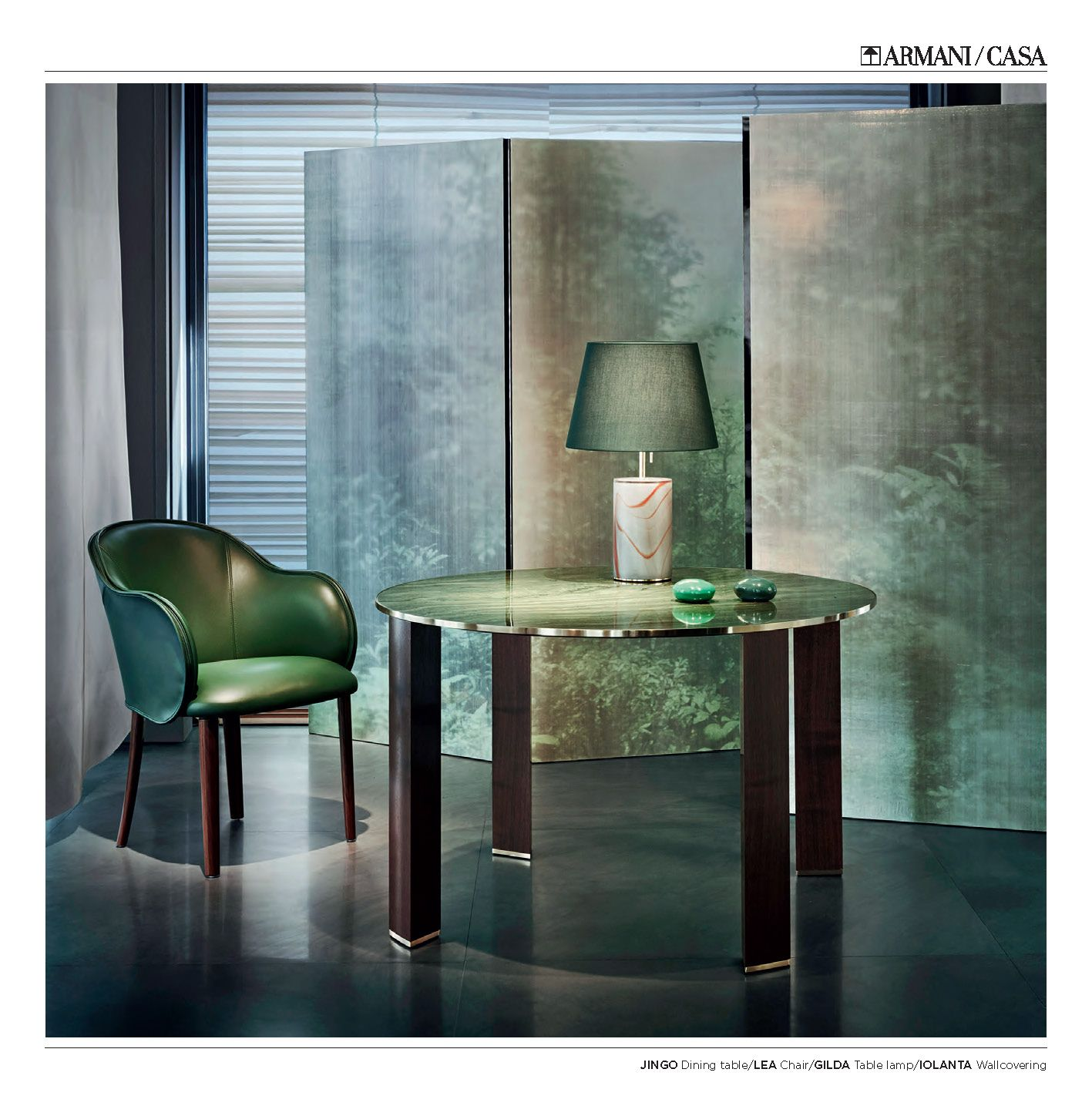 Tables armanicasa furniture table pinterest tables