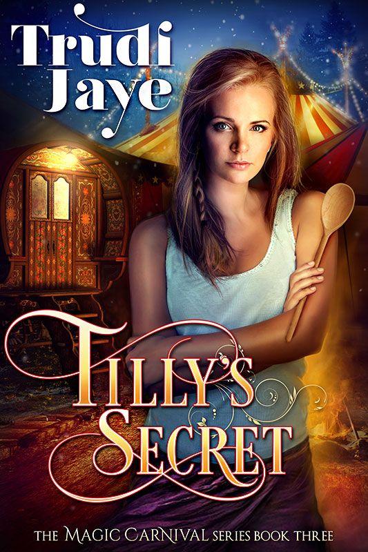 https://www.amazon.com/Tillys-Secret-Magic-Carnival-Book-ebook/dp/B00T0VRGEI/