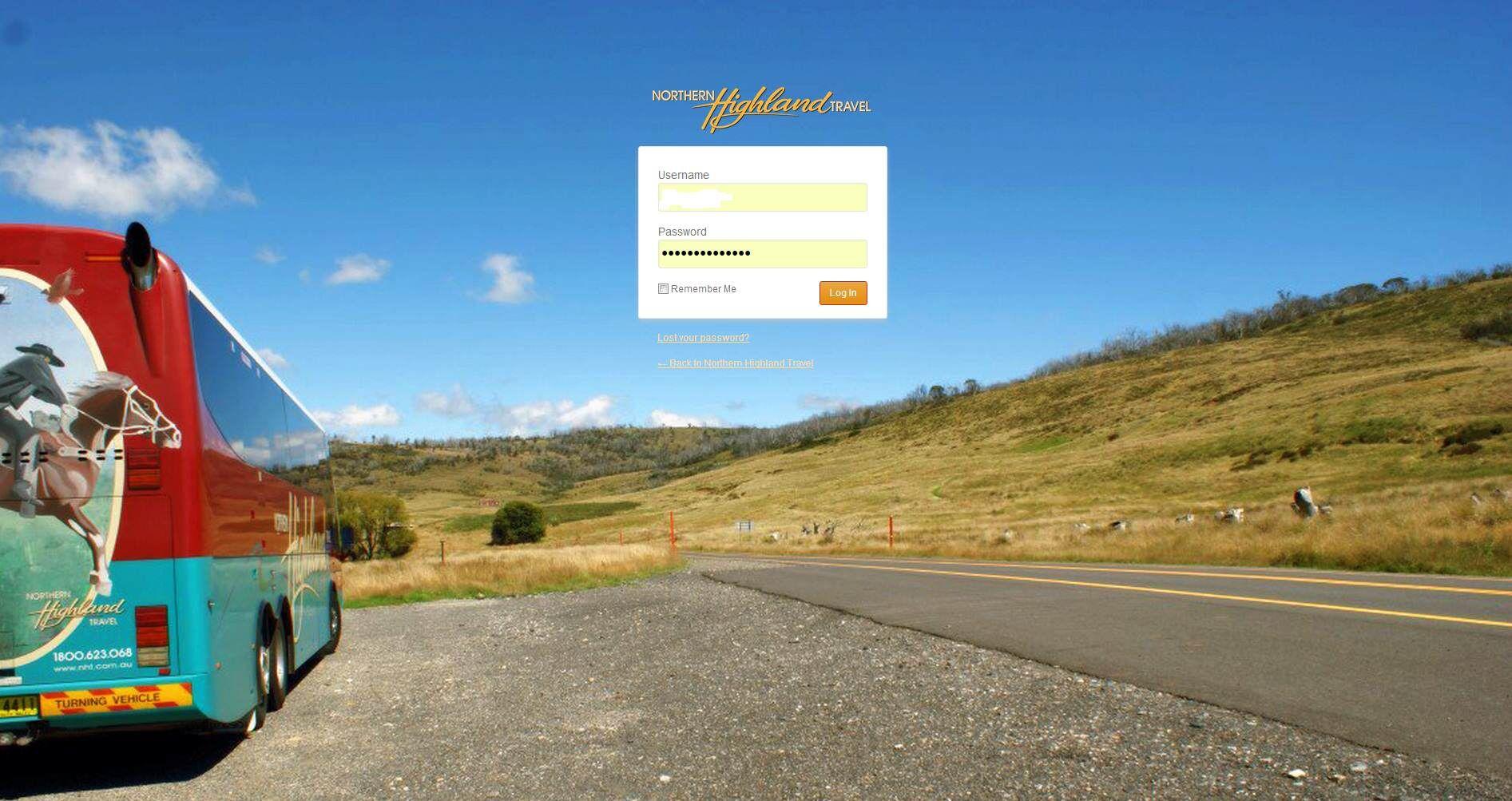Custom Wordpress Admin Login Page With Full Page Background Image Background Images Page Background Login Page