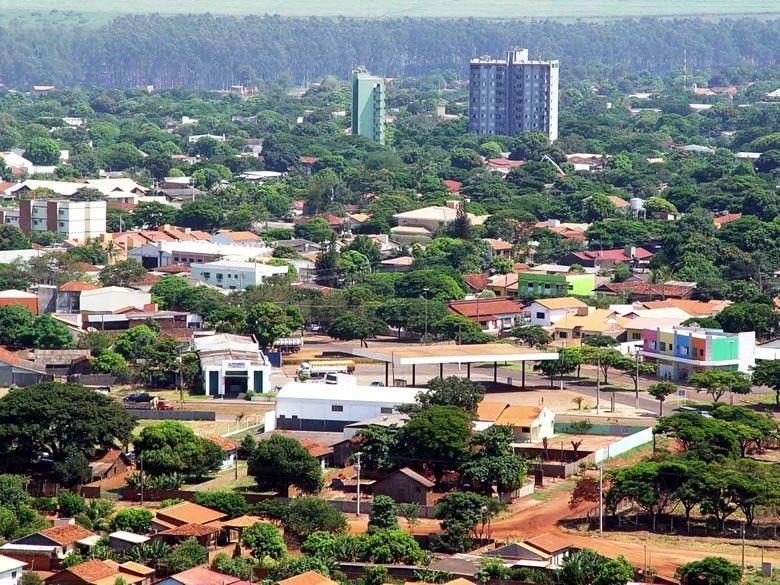 Naviraí Mato Grosso do Sul fonte: i.pinimg.com