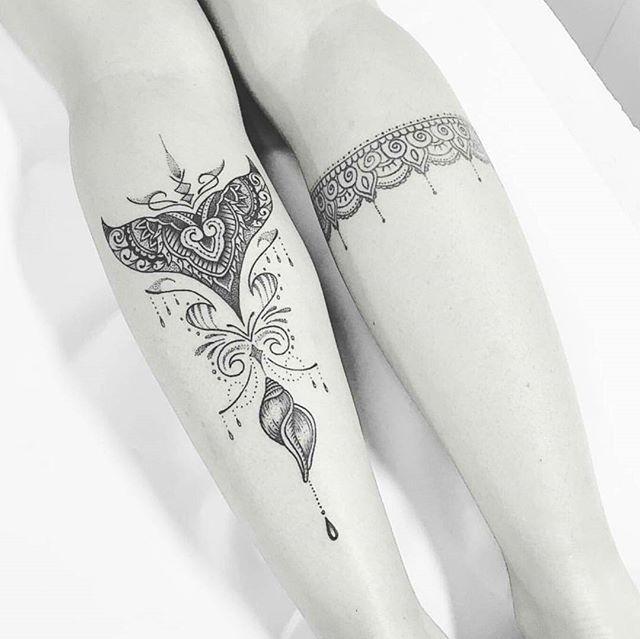 f97b11c3a Marque sua amiga apaixonada por sereias Tatuagem feita por  cabelotattoo   sereia  sereiatattoo  sereias  tattoosereia  tattoo  tatuagem
