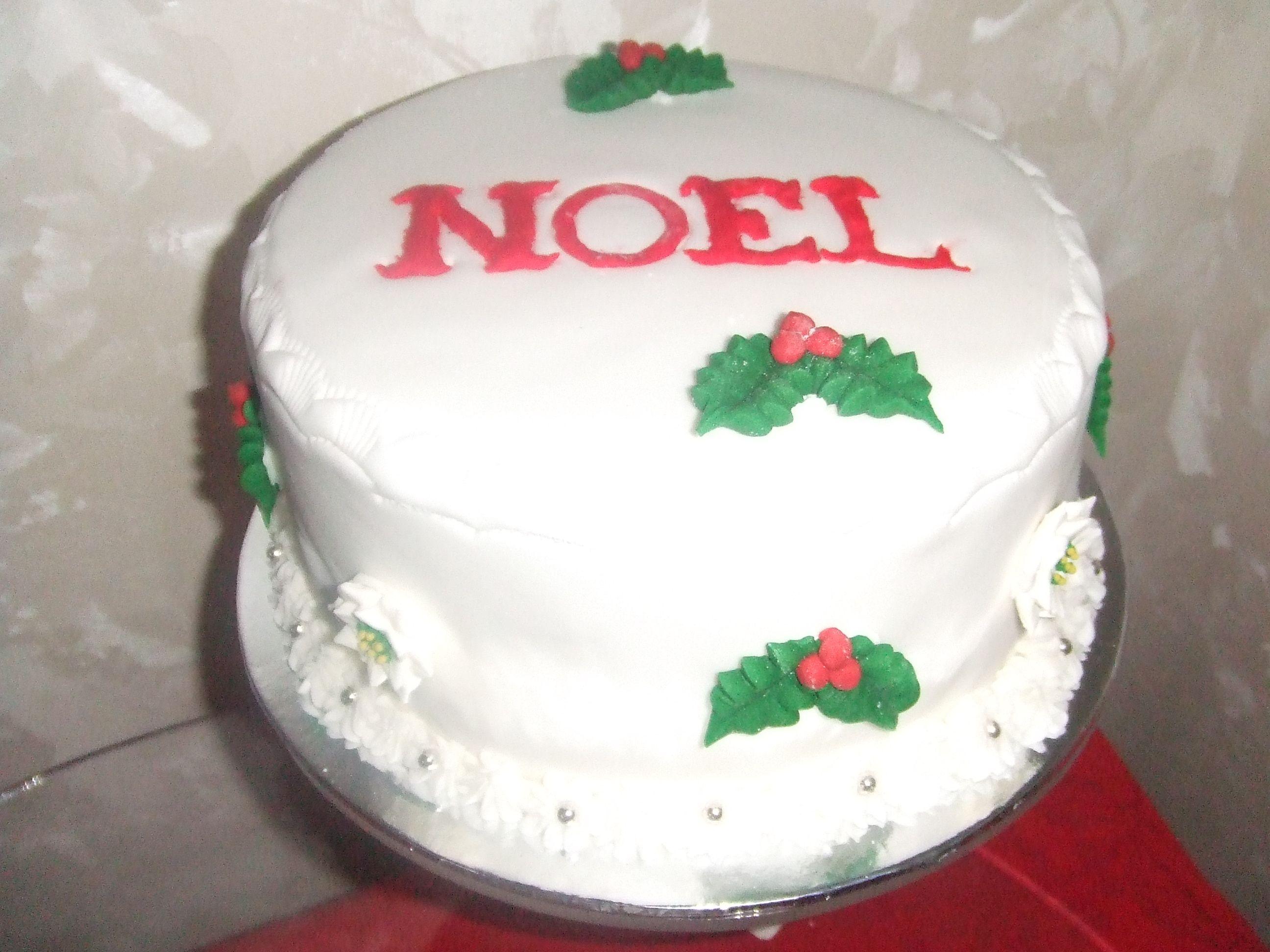 Noel \