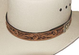 Cowboy Hat Bands Mens Cowboy Hats d9afa6ebbca