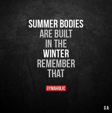 58 Ideas Fitness Motivation Quotes Summer Stay Motivated - #fitness #fitnessdiet #fitnessgoals #fitn...