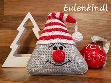 25 Geburtstagsgeschenk für Papa Ideen - Geschenk für Vater der schon alles hat #crochetelements