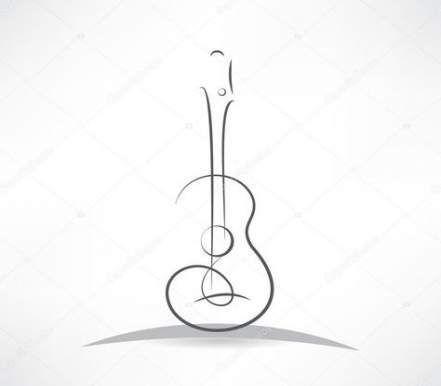 -   - #backtatto #musictatto #tattofemininas #tattogirl