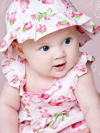 Timeline Photos Bayi Mungil Lucu Gambar Bayi Lucu Gaya Bayi Anak