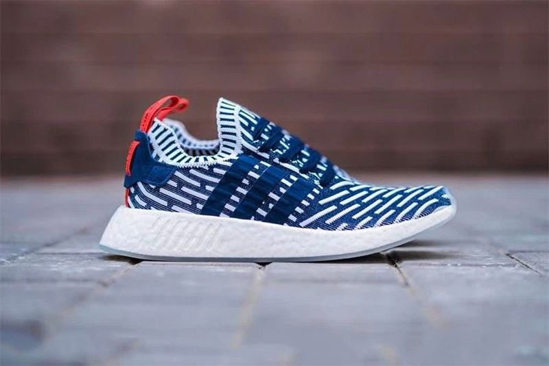 093be4d997d82 The adidas NMD R2 Gets Two More Colorways