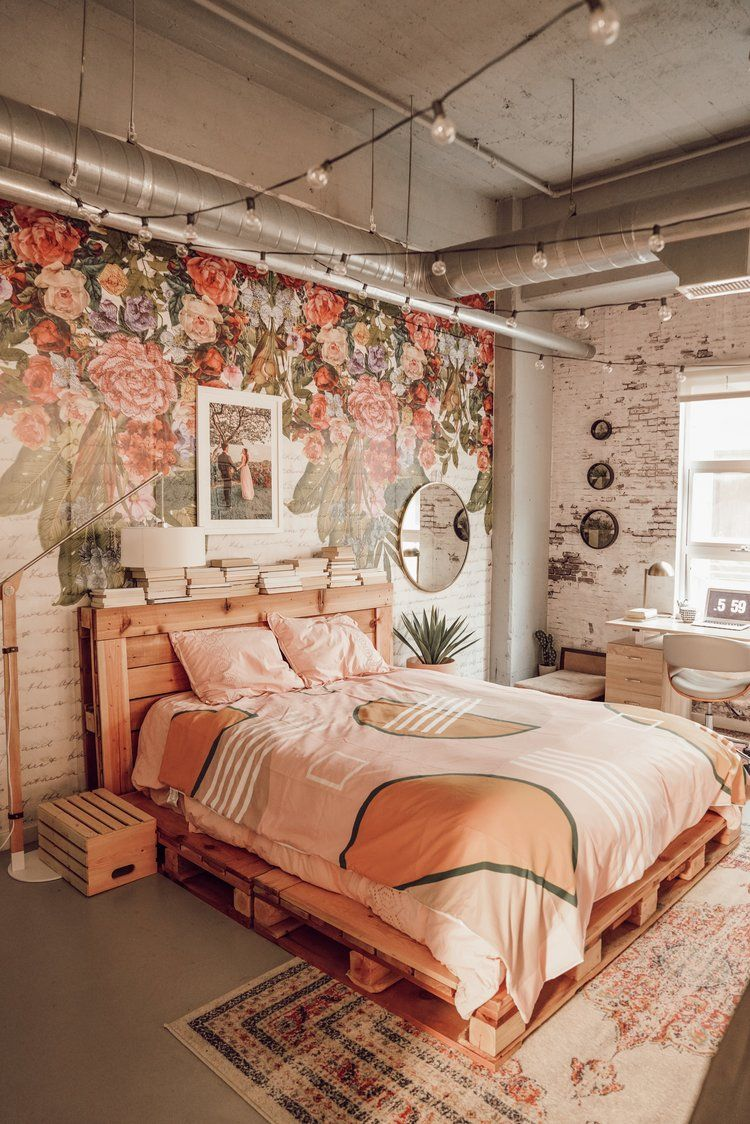 Oct gamechanging gold accent decor you need asap bedroom