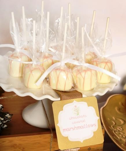 Hostess with the Mostess® - Pirates 'n Mermaids Birthday