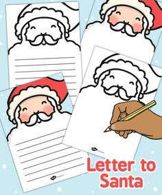 Santas beard letter writing template twinkl xmas crafts santas beard letter writing template twinkl spiritdancerdesigns Choice Image
