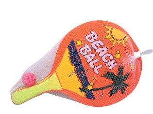 Racchettoni  #limoni #summerbag