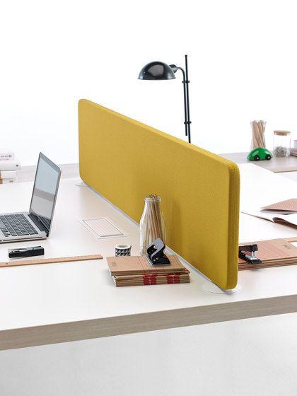 Prisma de actiu architonic mobilier open space en 2019 mobilier bureau professionnel for Mobilier de bureau professionnel design