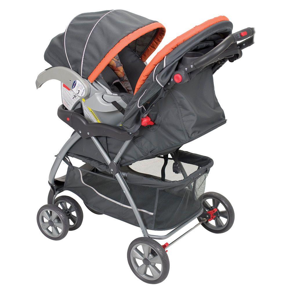 Babies R Us Pioneer Travel System Stroller Mirage Stroller Baby Strollers Travel System Stroller