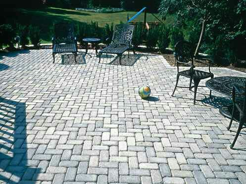 #grinnellpavers #originalbrand #sparta #sussexcounty #nj # ... on Sparta Outdoor Living id=92021