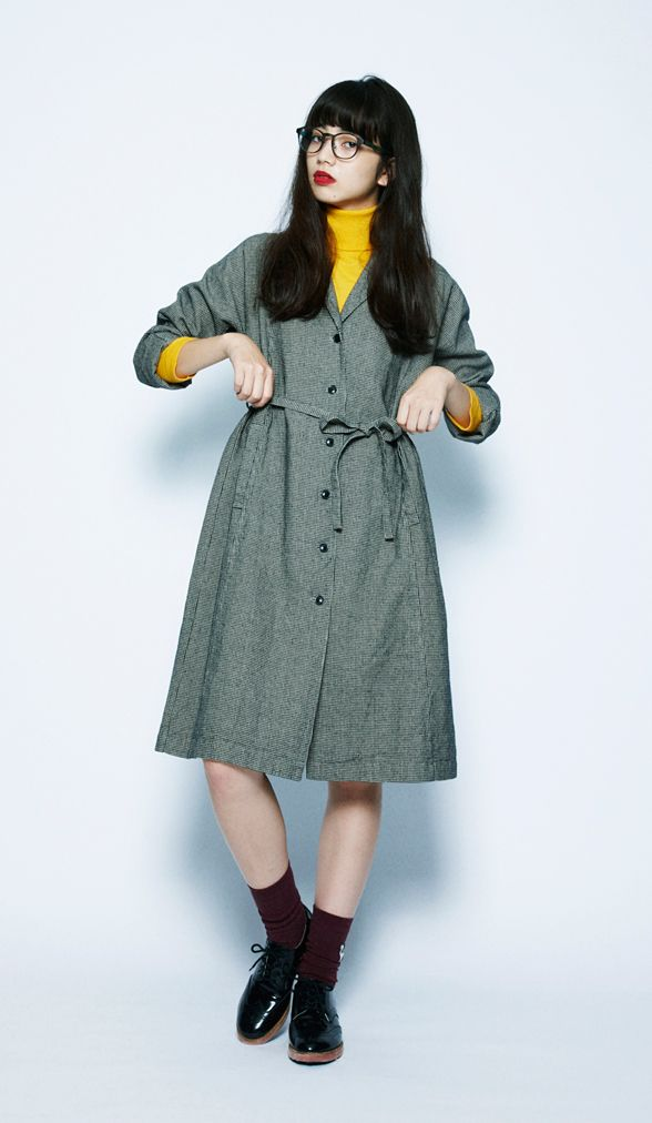 68be84bab633d ファッション」おしゃれまとめの人気アイデア|Pinterest |yam i