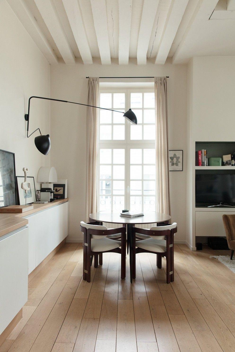 Come arredare un soggiorno piccolo (Foto) - LivingCorriere ...
