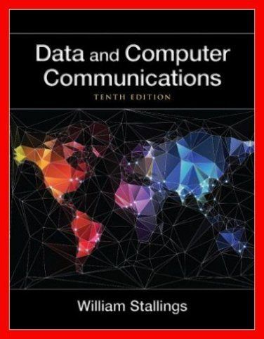 Data and computer communications 10th edition by william stallings data and computer communications 10th edition by william stallings pdf ebook fandeluxe Images
