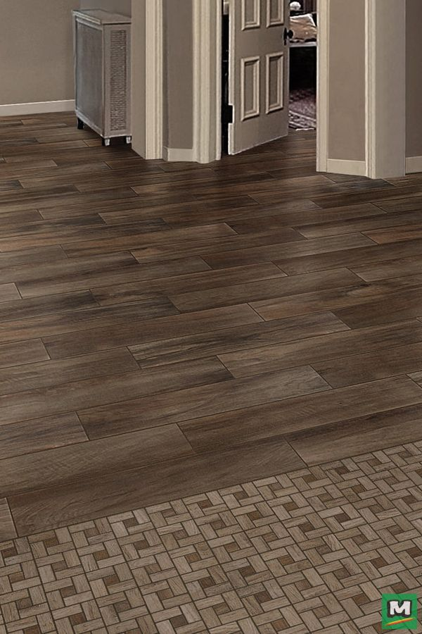 Want Wood Flooring That Ll Never Fade Then Try Norwood