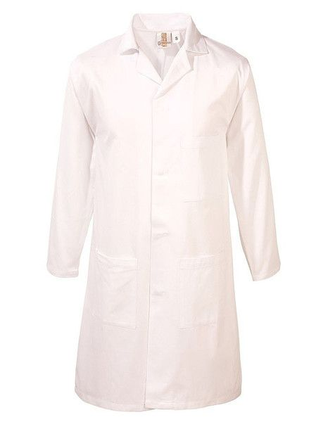 Lab Coat - just enter promo code SUAPRIL14 at check out to get 50% off! (Promo closes 30th April 2014 or if sold out!)