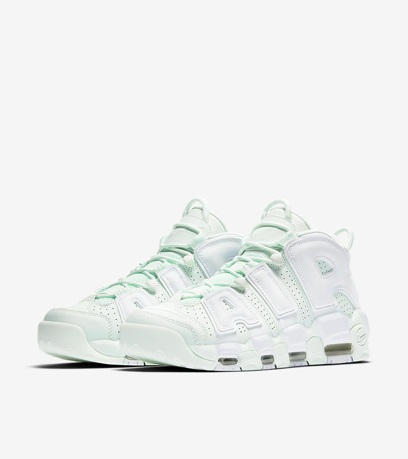 34c8f2236ad4 ... shopping footwear womens nike air more uptempo 0b872 81b77