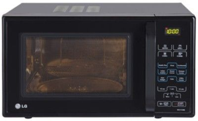 L Convection Microwave Oven