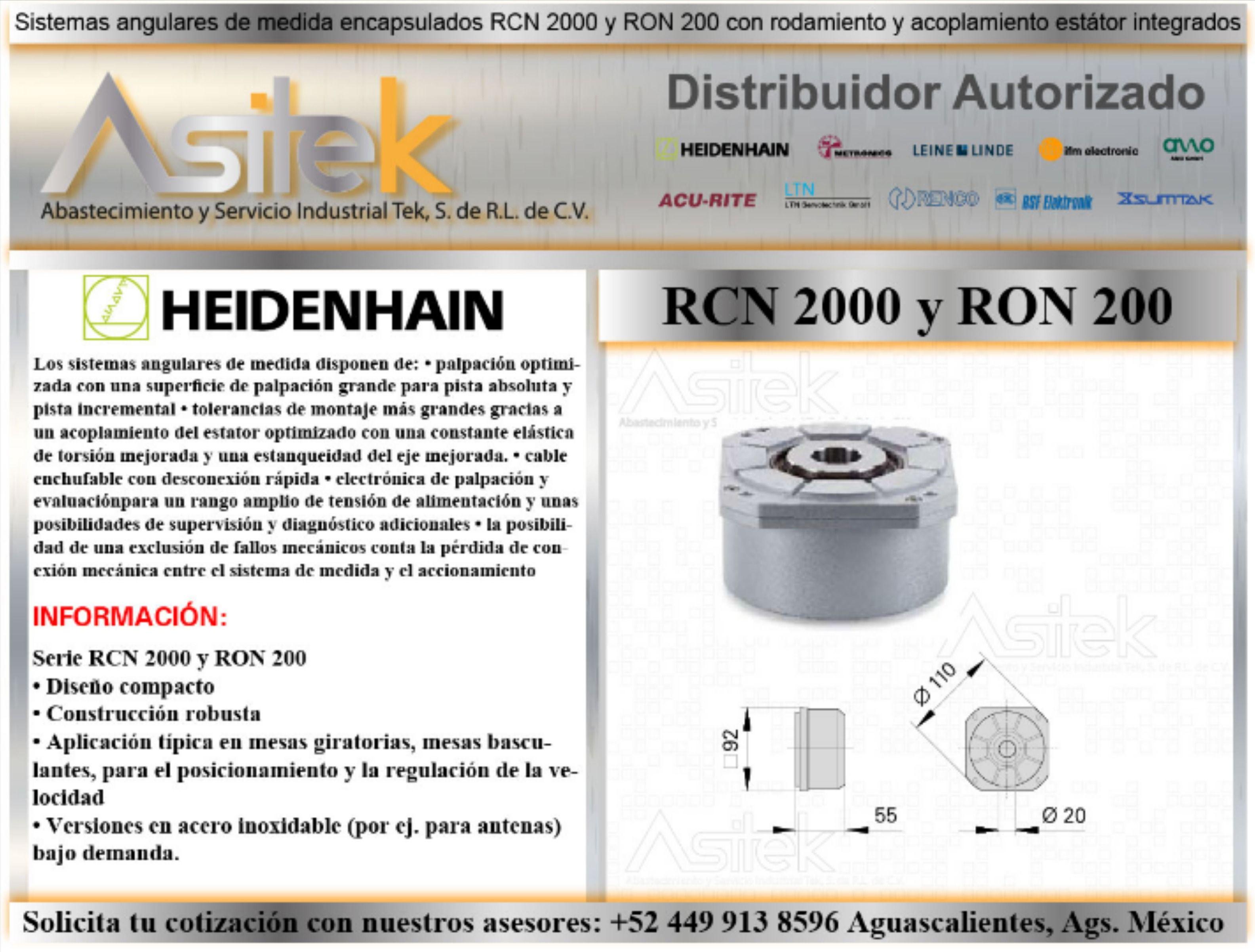 Pin En Tecnologia Industrial De Aplicaciones Y Medicion