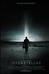 Interstellar Online Interstellar Movie Interstellar Movie Poster Interstellar Posters