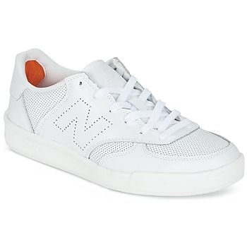 NEW BALANCE Sneakers & Tennis basses homme. HAJzyld