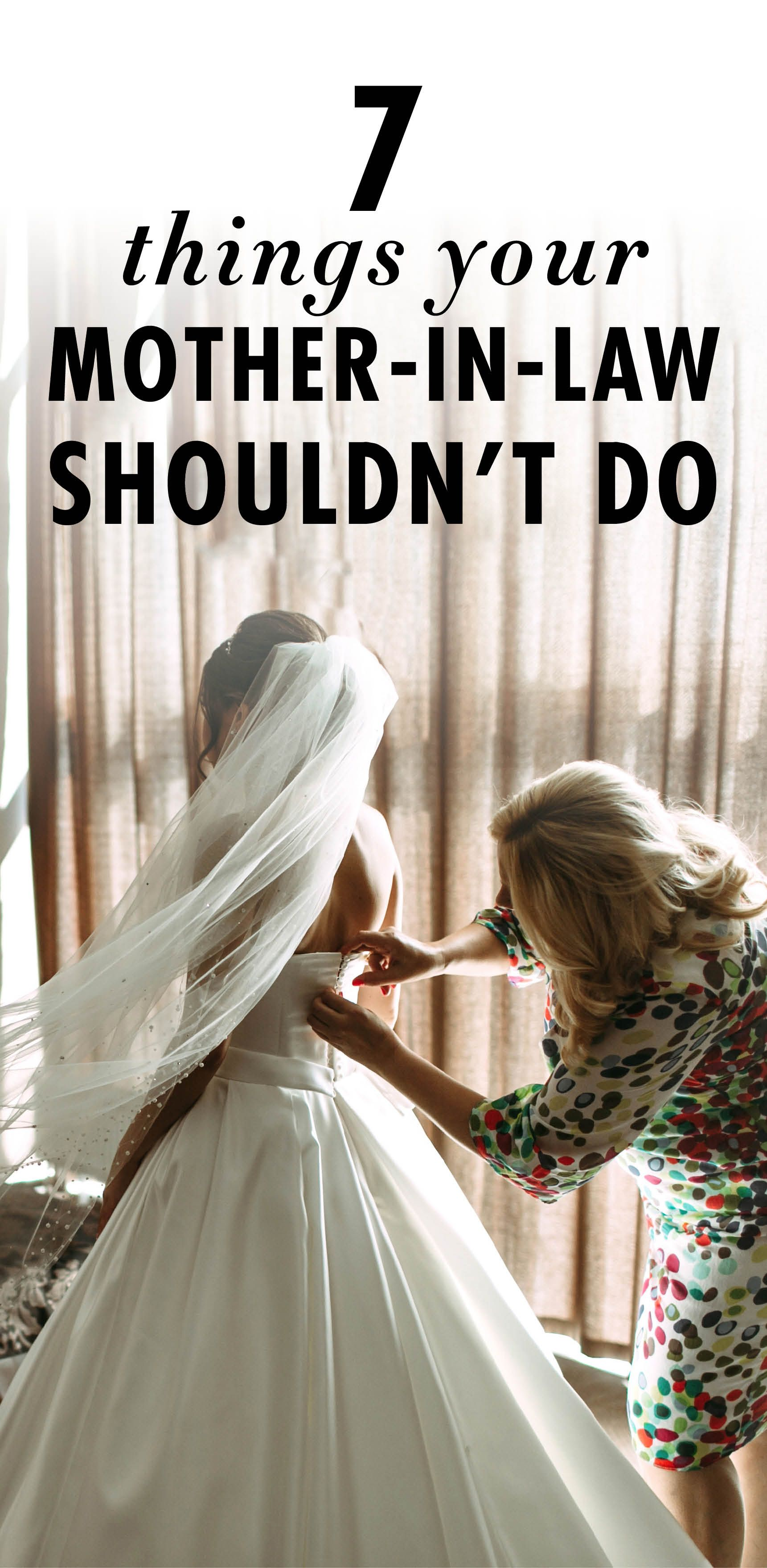 The Wedding Planning Process Can Be Incredibly Stressful And Not Necessarily Because Of The Work Invol Wedding Problems Wedding Planning Stress Wedding Stress