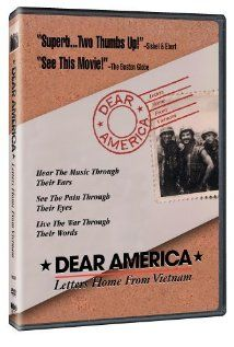 dear america letters home from vietnam book online